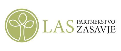 www.las-zasavje.eu