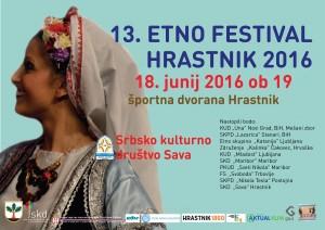 Plakat_etno_2016_sa učesnicima