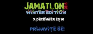 jamatlon-2016