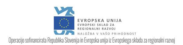 Evropski regionalni sklad